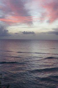 sandypoint (2)